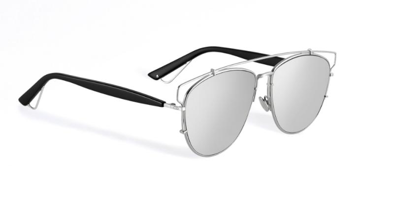 gafas de sol hombre dior
