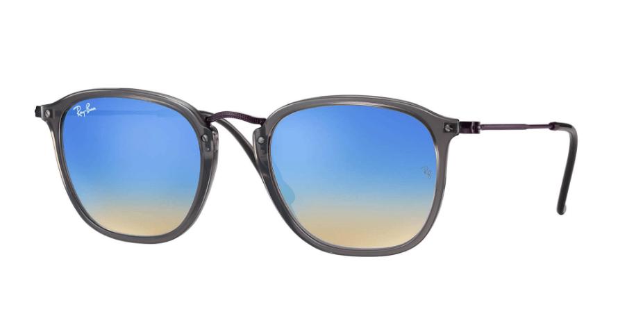 gafas de sol hombre raiban