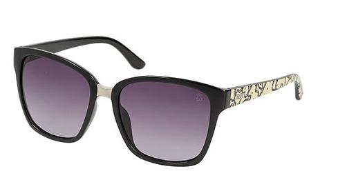gafas de sol hombre estampados tous