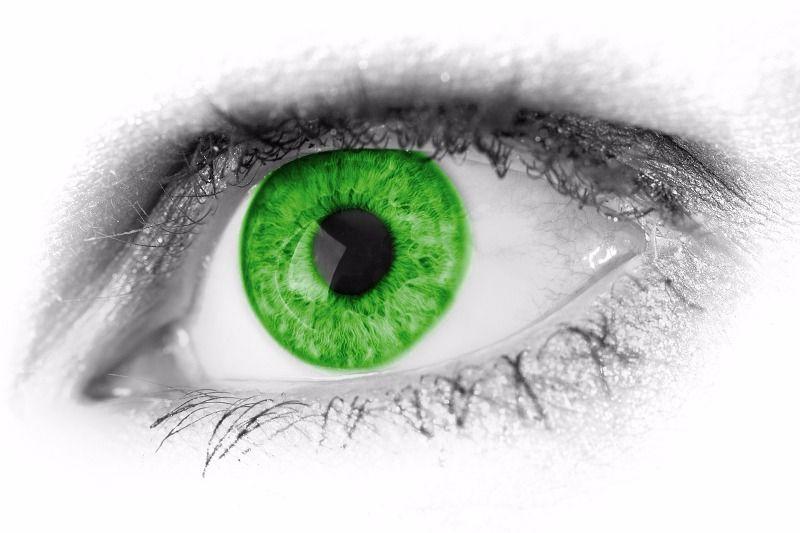 salud ocular omega 3 beneficios