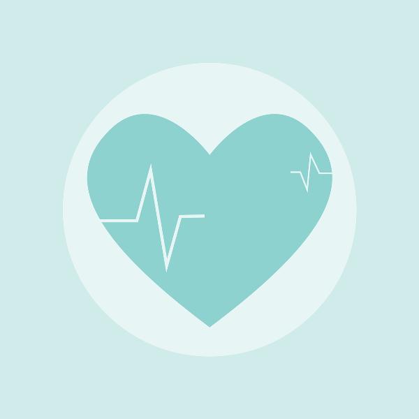 ver beneficios salud de los omega 3