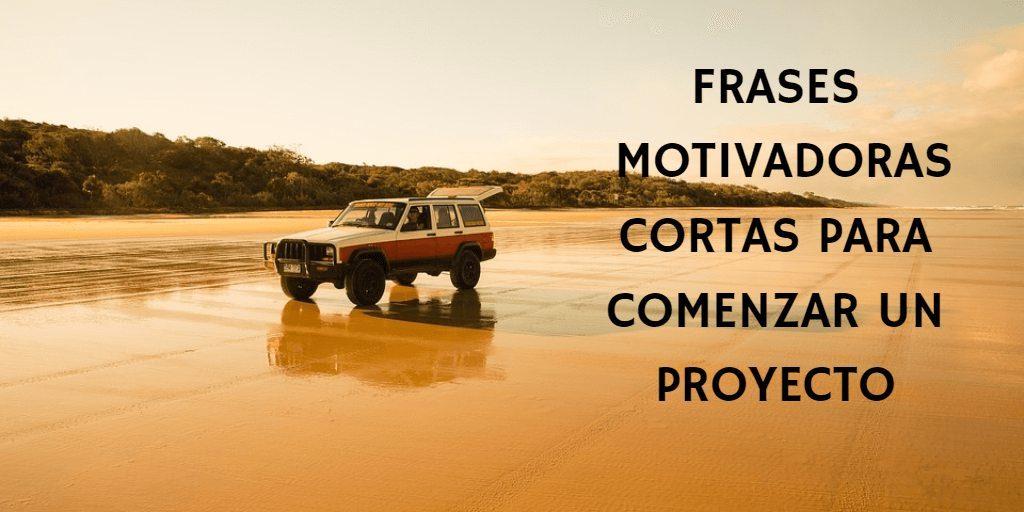 frases motivadoras cortas superacion personal