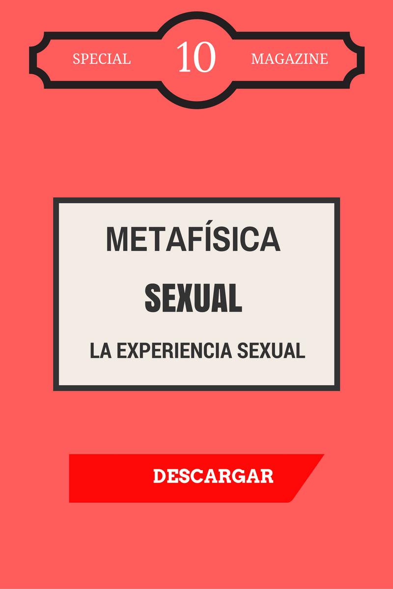 descargar ebook sexualidad