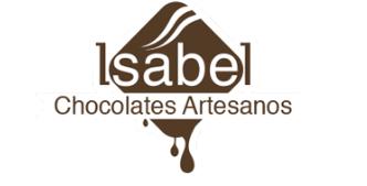 chocolate eco isabel