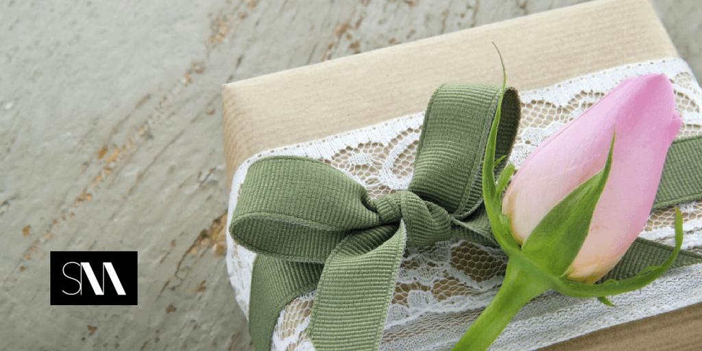 regalos ecologicos