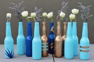 botellas personalizadas 2