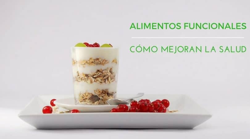 alimentos funcionales salud