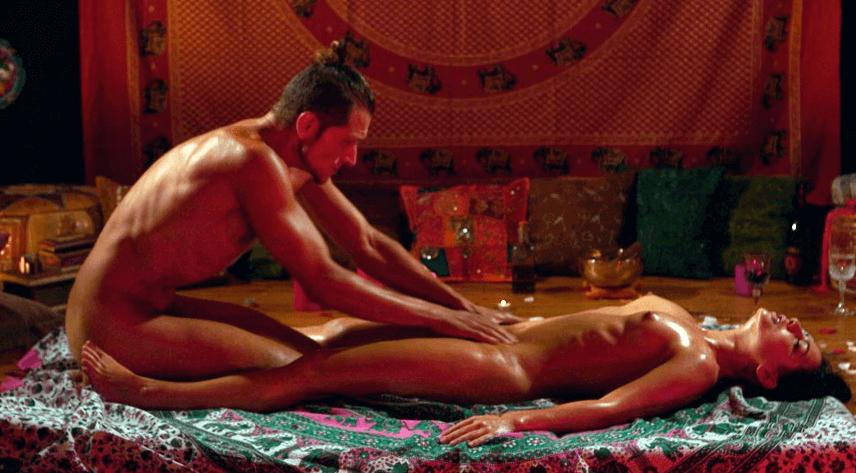 tantra sexualidad consciente