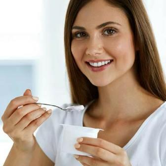 alimentos anti hinchazon barriga