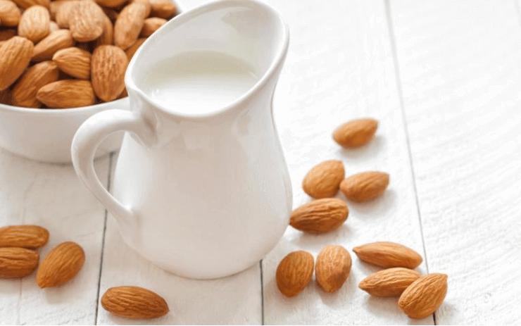 alimentos piel saludable