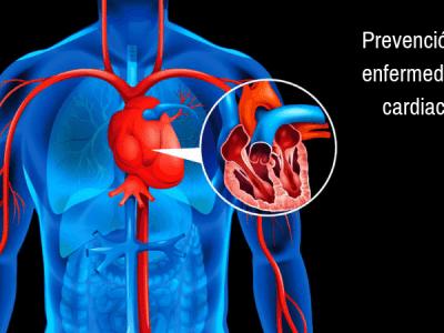 Tratamiento de enfermedades cardiacas
