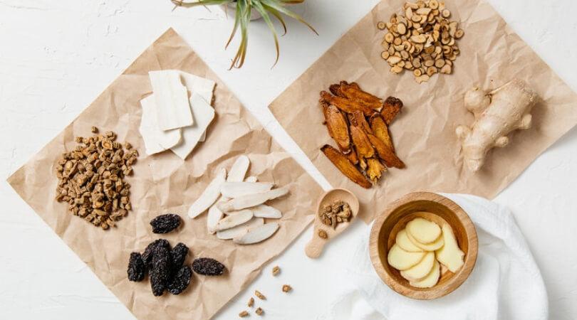soluciones obesidad medicina tradicional china
