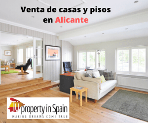 tu property in spain