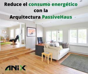 Anix Group