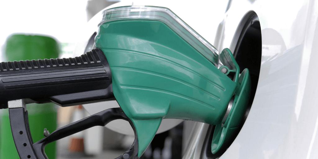 biocombustibles diesel