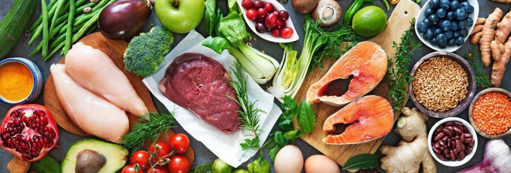 dieta cetogenica 7 dias