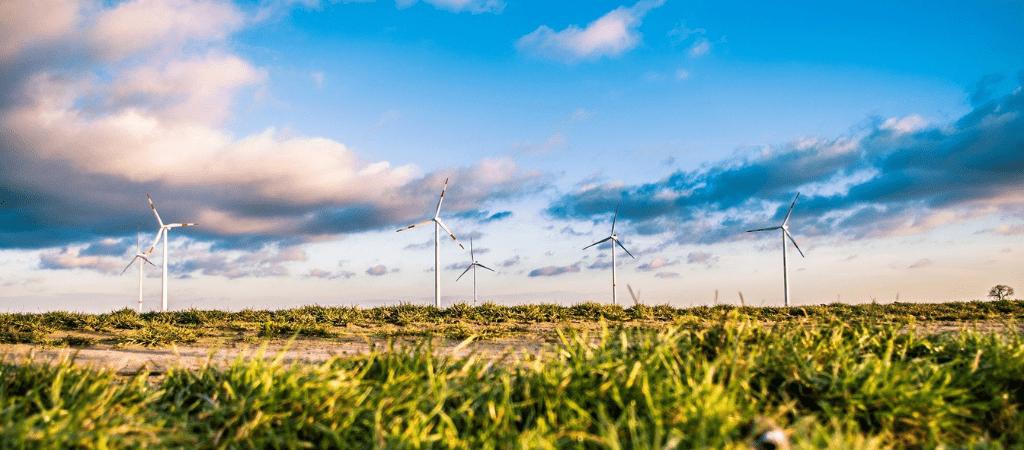 Todo lo que debes saber sobre la energía sostenible: sus ventajas y beneficios